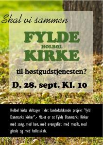 plakat fylde Holbøl kirke 2014-1-page-0