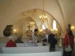 Avnede kirke