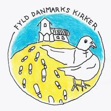 fyld-kirken-logo